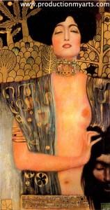 judith-holopherne-1909