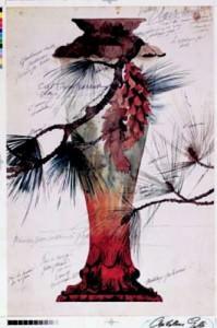 galle-emile-modele-de-vase-en-cristal-a-decor-de-branches-et-pommes-de-pin-6900672