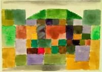 paul-klee-dunenlandschaft-78537