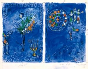 chagall_in_large