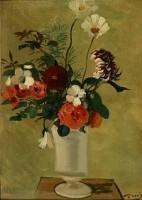 tn_8-Fleurs_736