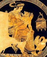 pasiphae-and-the-minotaur