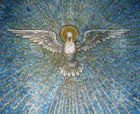 visite_tableaux_mosaique_pantocrator_colombe