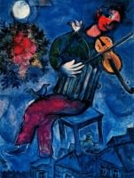 paintings-by-marc-chagall-belarusian-painter-part-2-1342260262_b