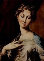 260px-Parmigianino_004