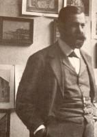 Freud 1898