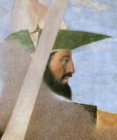 Piero delle franscesca