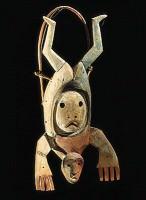 1007346-Masque_inuit