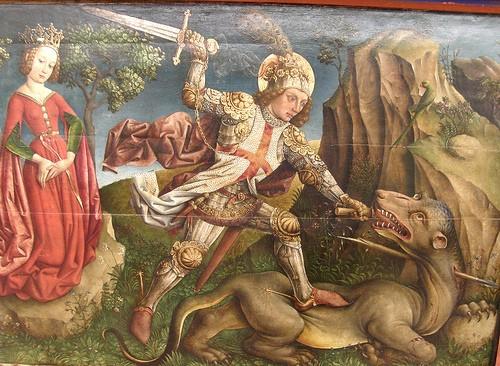 Georges-de-Lydda-dit-Saint-Georges-terrassant-le-dragon