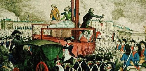 1793-execution-of-louis-xvi-1316x648